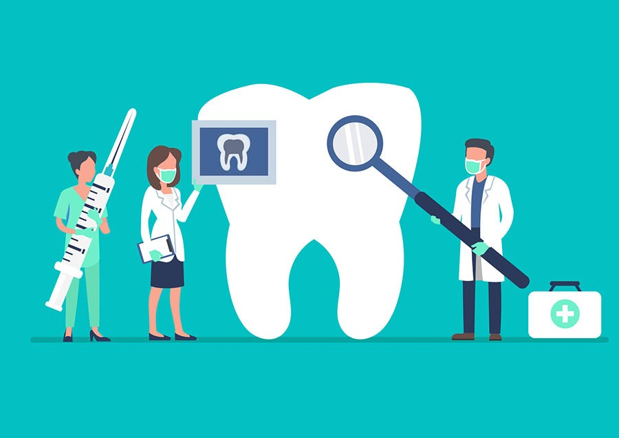 caso-practico-marketing-online-clinica-dental