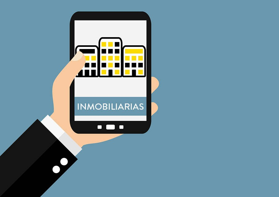 Caso práctico de marketing online para inmobiliarias