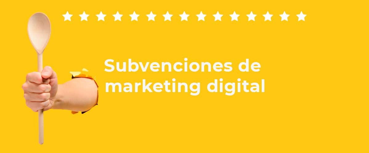 subvencion-marketing-online-ditgital-andalucia