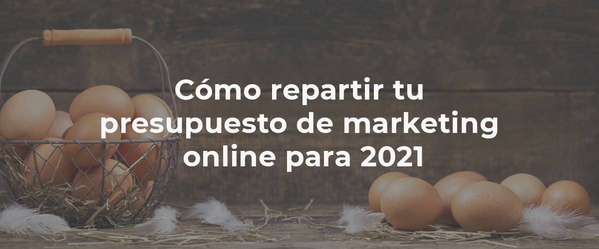 presupuesto-marketing-online-2021
