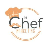 The Chef Marketing